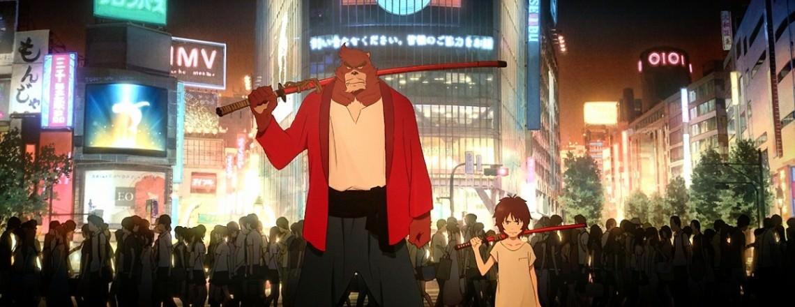 怪物的孩子12月4日在台上映-傳影互動發行-10-1140x440