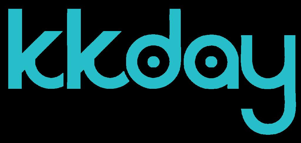kkday_logo_final